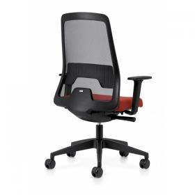 Interstuhl-Everyis1-irodai-szek-office-chair-172E-back_1462208142_505