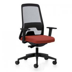 Interstuhl-Everyis1-irodai-szek-office-chair-172E-small_1462208143_461